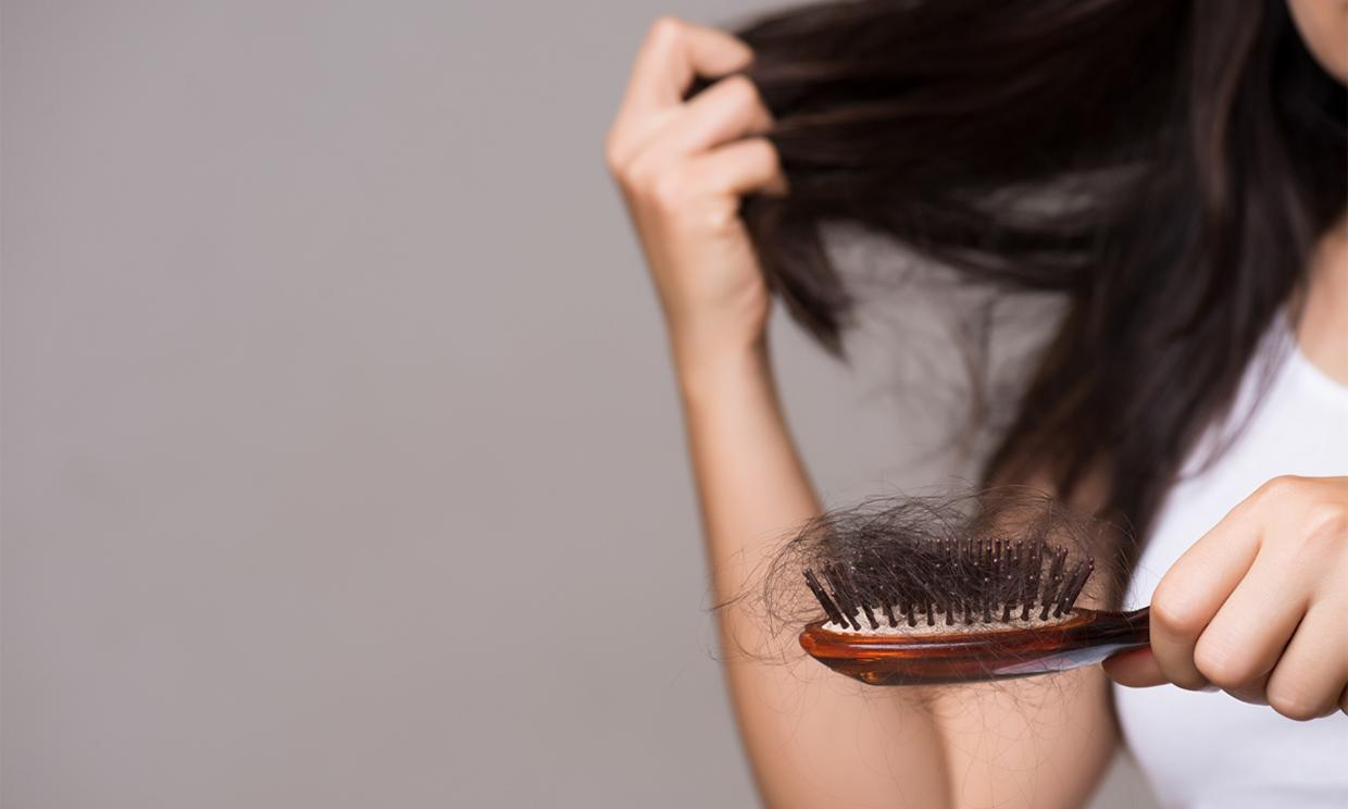 Do's & Don'ts for Thicker, Healthier Hair
