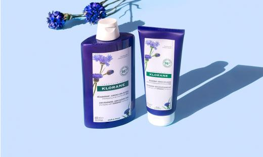 How to Use Purple Shampoo (Hint: Eco-Friendly Blondes Have More Fun!)