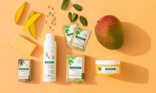 Happy Earth Day! Our Commitment to Clean Beauty