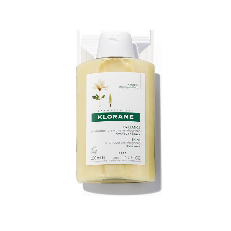 C60360 magnolia shampoo fe 200ml retail