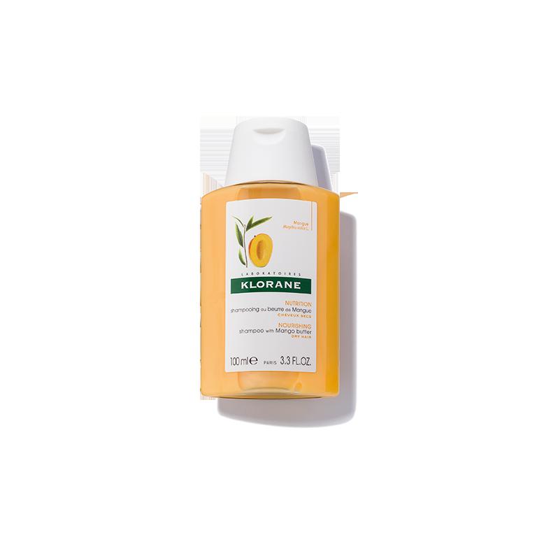 C60384 mangobutter shampoo fe 100ml retail