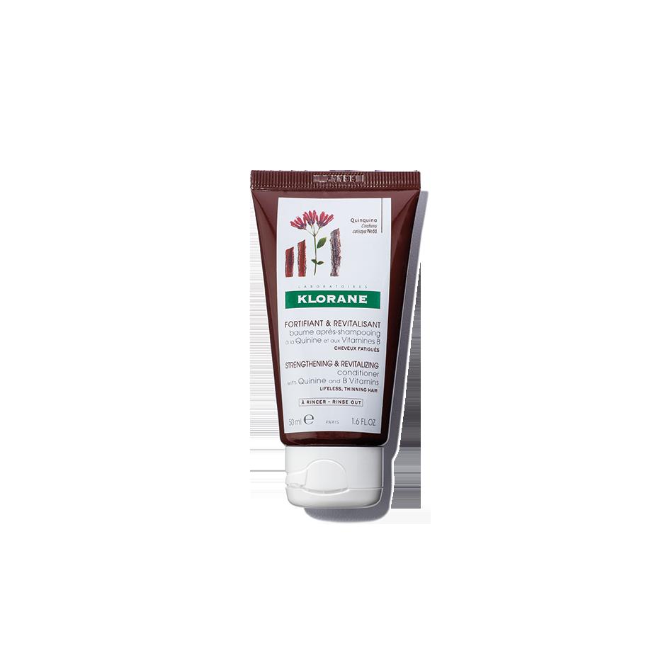 C62723 quinine conditioner fe 50ml retail