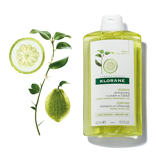 Citrus shampoo 540x540 0917 1