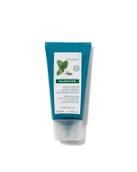 Protective conditioner with Aquatic mint
