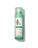 ry Shampoo with Nettle