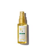Protective oil with Ylang-Ylang wax 50ml