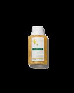 Nourishing Shampoo with Ylang-Ylang wax 100ml