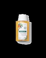 Nourishing Shampoo with Mango