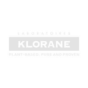 Klorane Dry Shampoo Shampoo With Essential Olive Extract For Aging Hair
