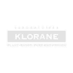 Klorane Dry Shampoo Shampoo With Papyrus Milk For Frizzy Hair 134 Fl Oz Klorane