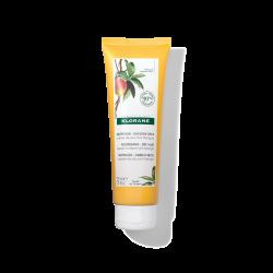 Nourishing Leave-in Cream with Mango