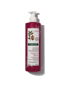 Fig leaf body lotion with Cupuaçu butter