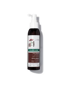 Keratin Strength Fortifying Spray