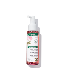 Soothing Scalp Serum with Peony