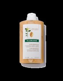 Shampoo with Desert date