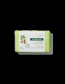 Yuzu infusion cream soap with Cupuaçu butter