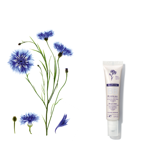 Triple-action eye cream visibly reduces puffiness, masks dark circles and illuminates the eye area with a sheer universal tint. Instantly alleviates signs of fatigue.