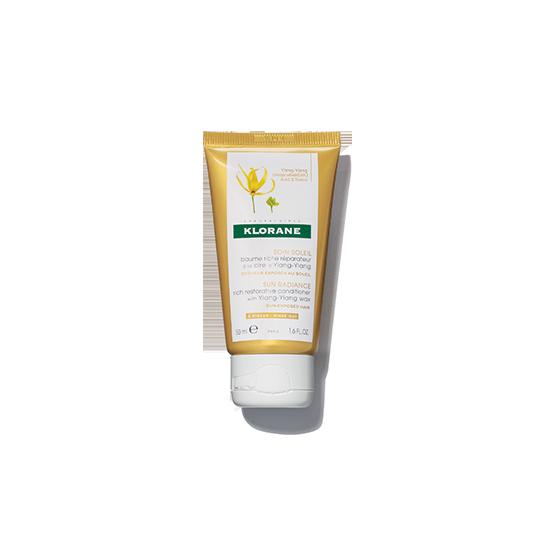Klorane product botanical image 540x540 0917 ylangconditioner