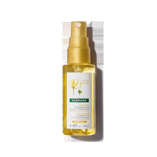Klorane product botanical image 540x540 0917 ylangoil