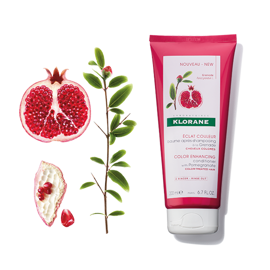 Pomegranate conditioner 540x540 0917 1