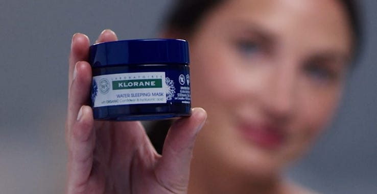 how to naturally awaken your skin
