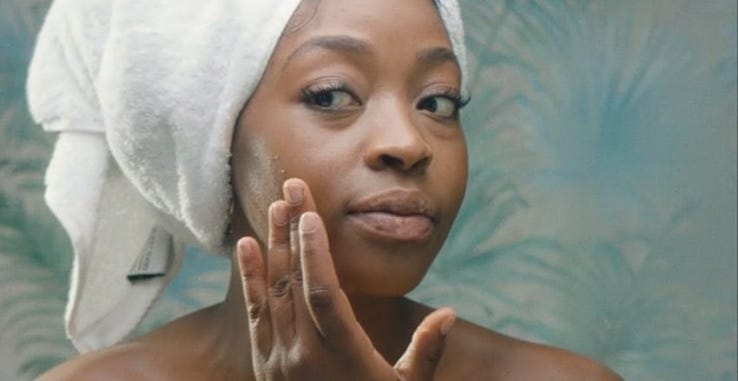 how to naturally awaken your skin