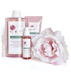 Allure Beauty Box Customer Care Page