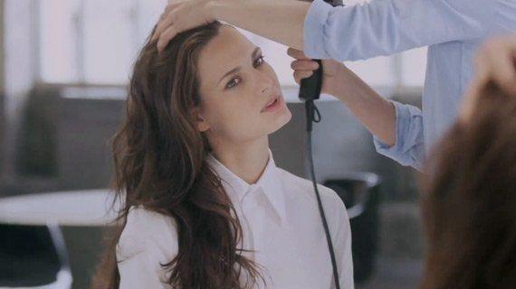 Gen Beauty Meetup + 5 Reasons To Use Dry Shampoo